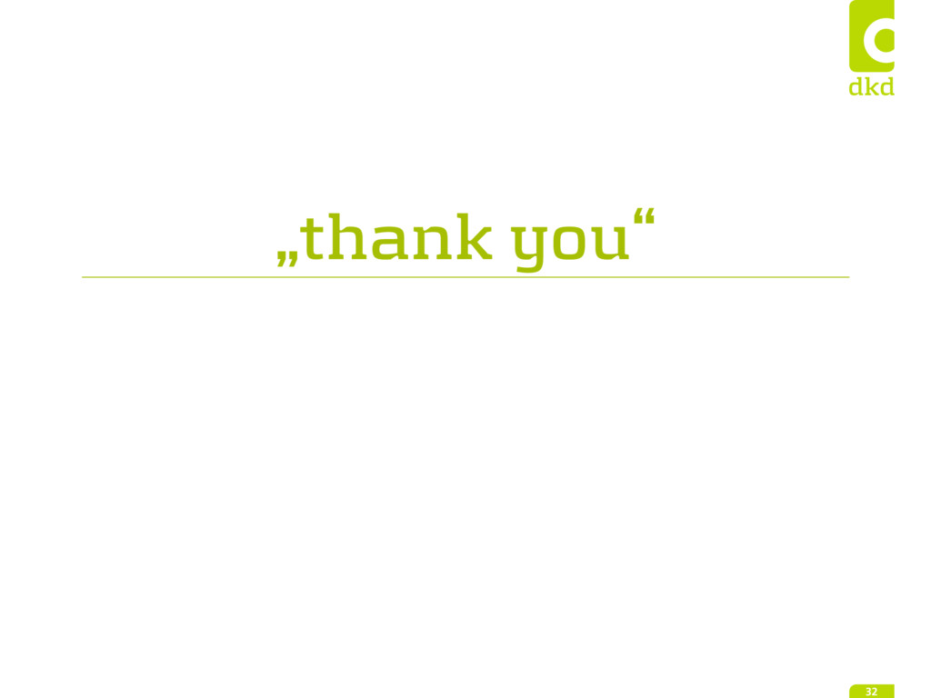 """""""thank you"""" 32"""