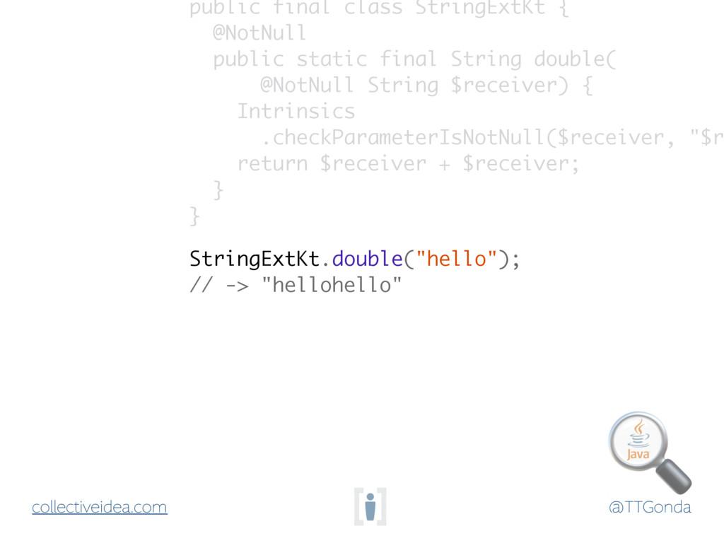 @TTGonda collectiveidea.com StringExtKt.double(...