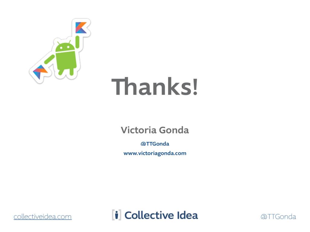 @TTGonda collectiveidea.com Thanks! Victoria Go...