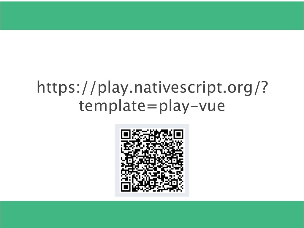 https://play.nativescript.org/? template=play-v...