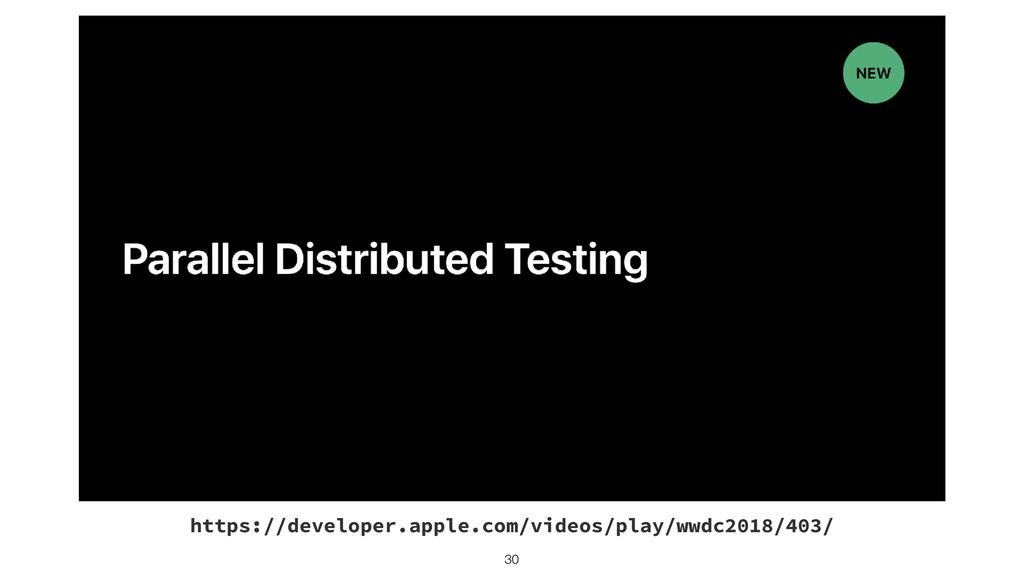 !30 https://developer.apple.com/videos/play/wwd...