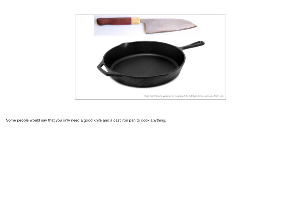 https://commons.wikimedia.org/wiki/File:Kitchen...