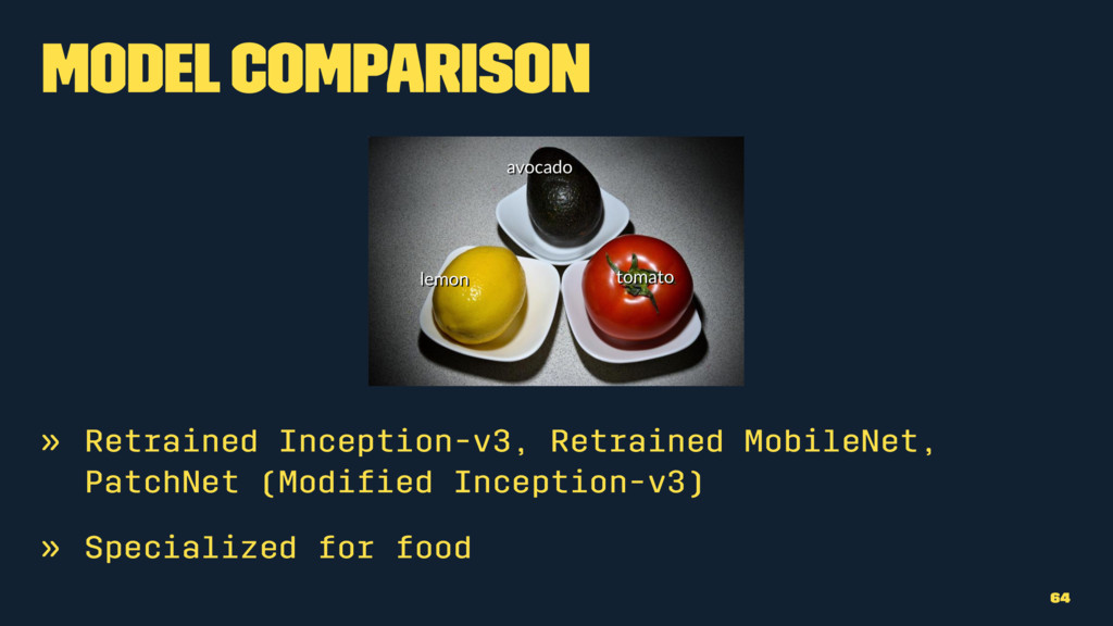Model Comparison » Retrained Inception-v3, Retr...
