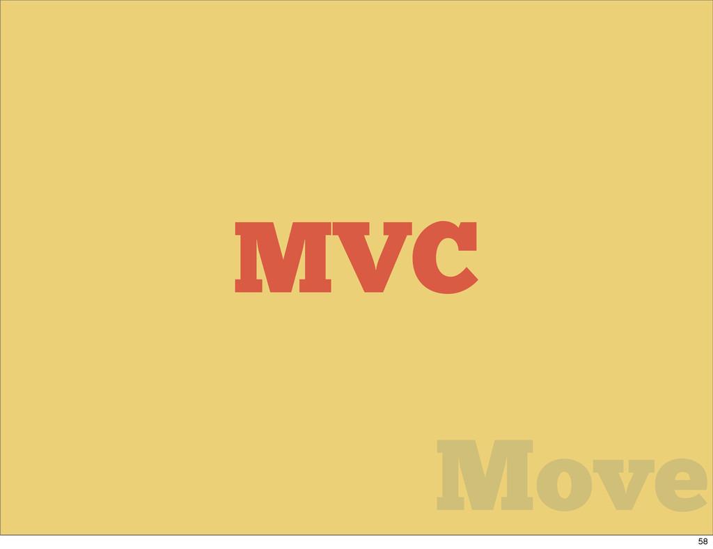 MVC Move 58