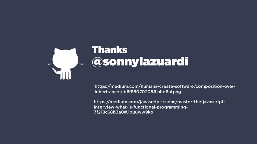 @sonnylazuardi Thanks https:/ /medium.com/human...