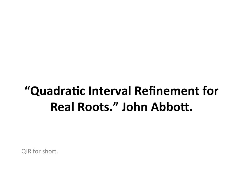 """Quadra2c	