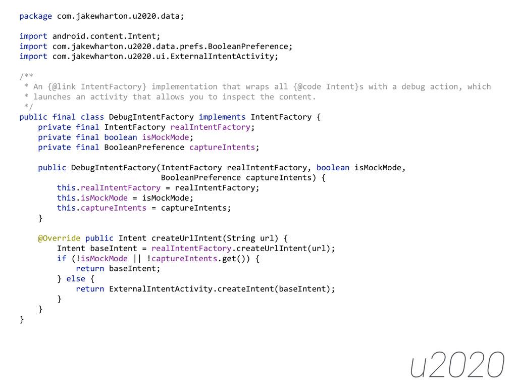 package com.jakewharton.u2020.data;  import ...