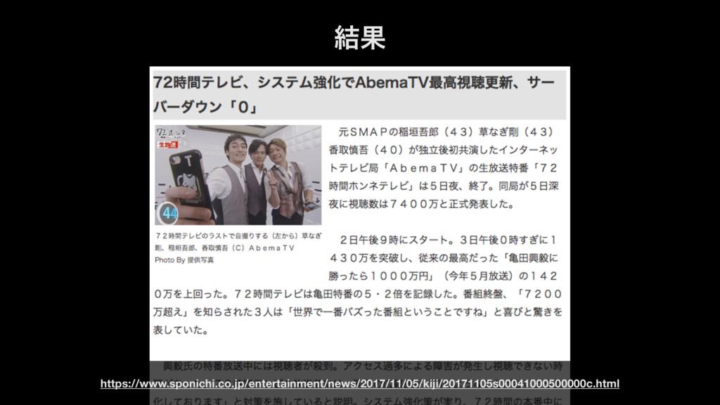݁Ռ https://www.sponichi.co.jp/entertainment/new...