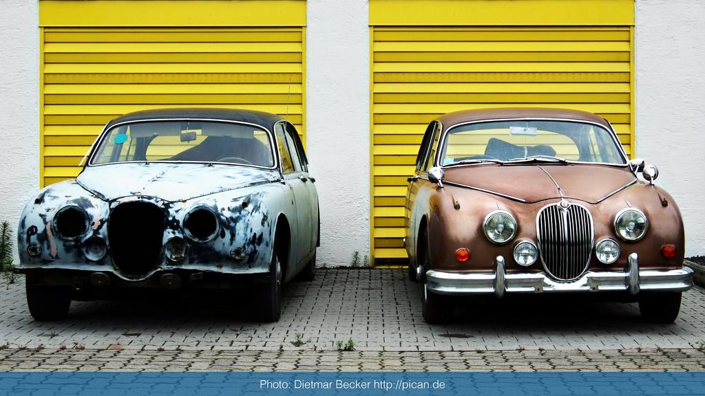Photo: Dietmar Becker http://pican.de