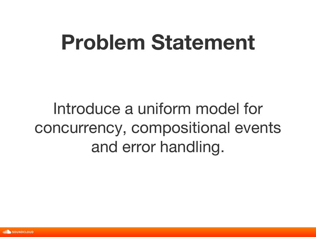 Problem Statement title, date, 01 of 10 Introdu...