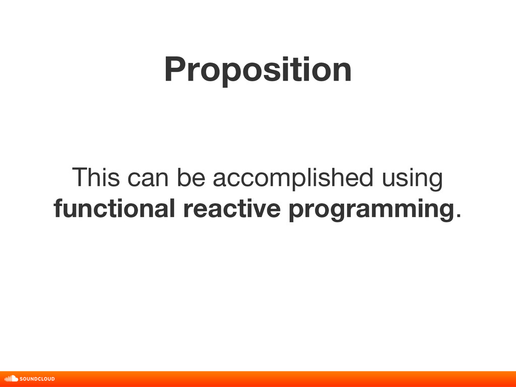 Proposition title, date, 01 of 10 This can be a...
