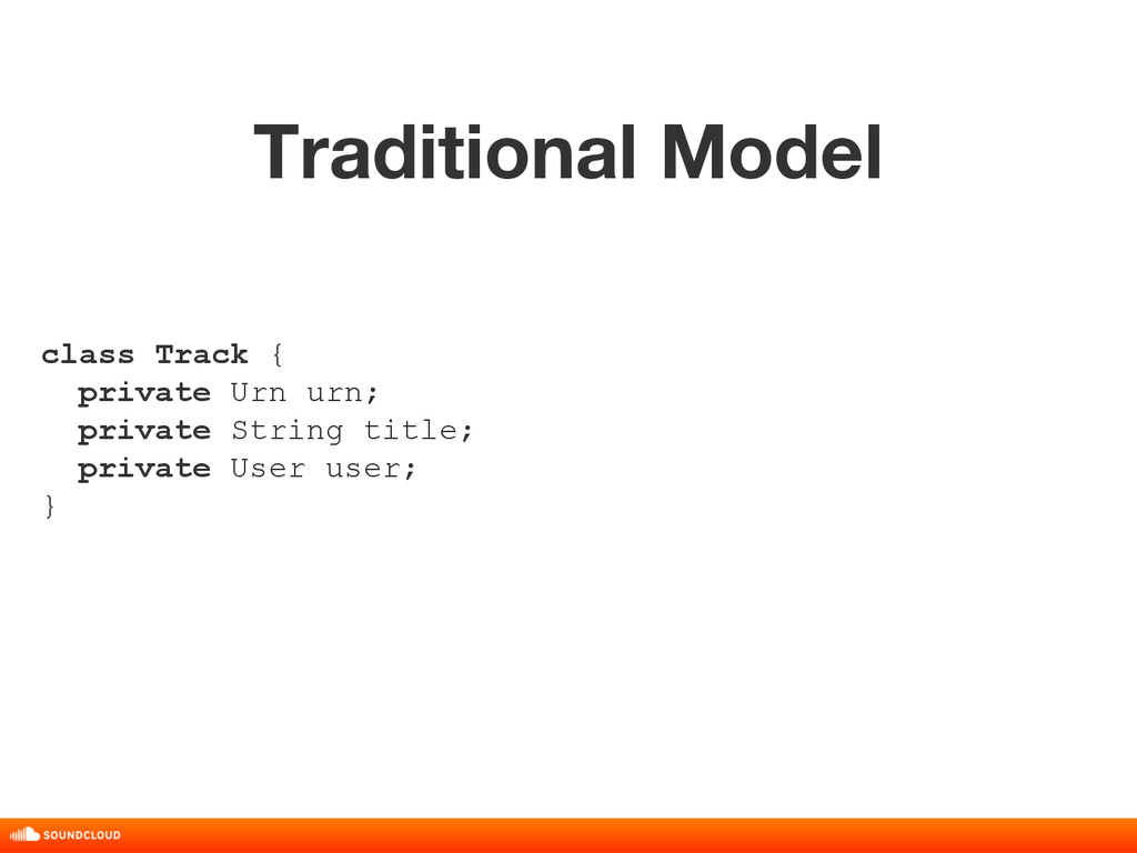 Traditional Model title, date, 01 of 10 class T...