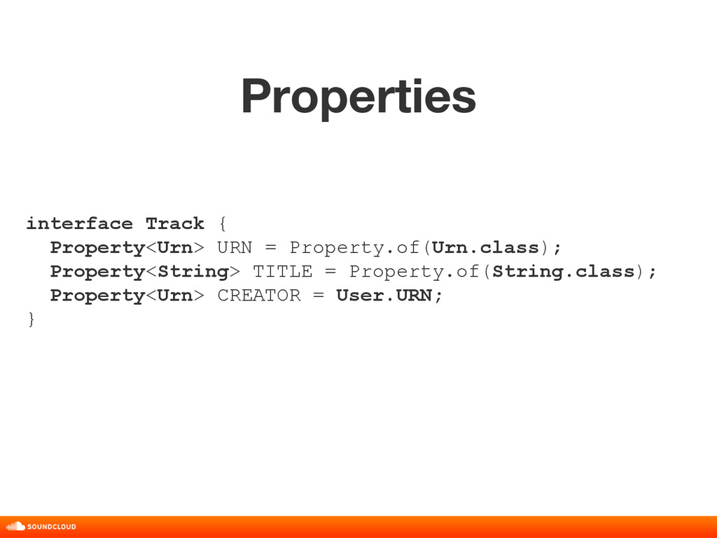 Properties title, date, 01 of 10 interface Trac...