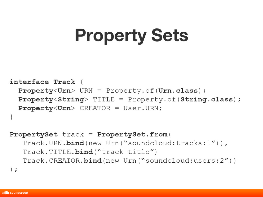 Property Sets title, date, 01 of 10 interface T...