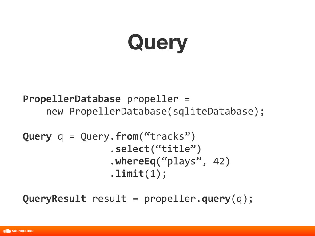 Query title, date, 01 of 10 PropellerDatabase p...