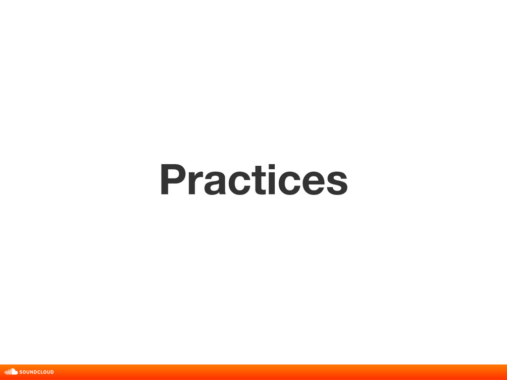 Practices title, date, 01 of 10