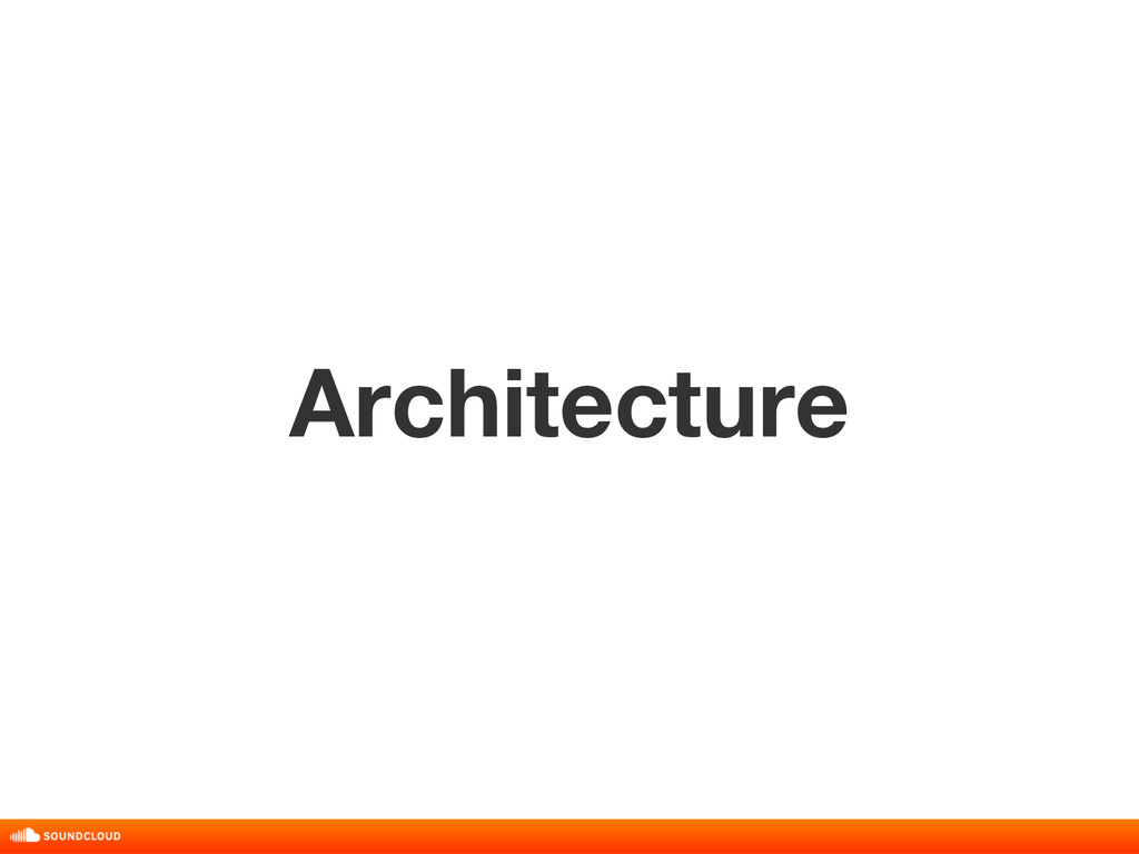 Architecture title, date, 01 of 10