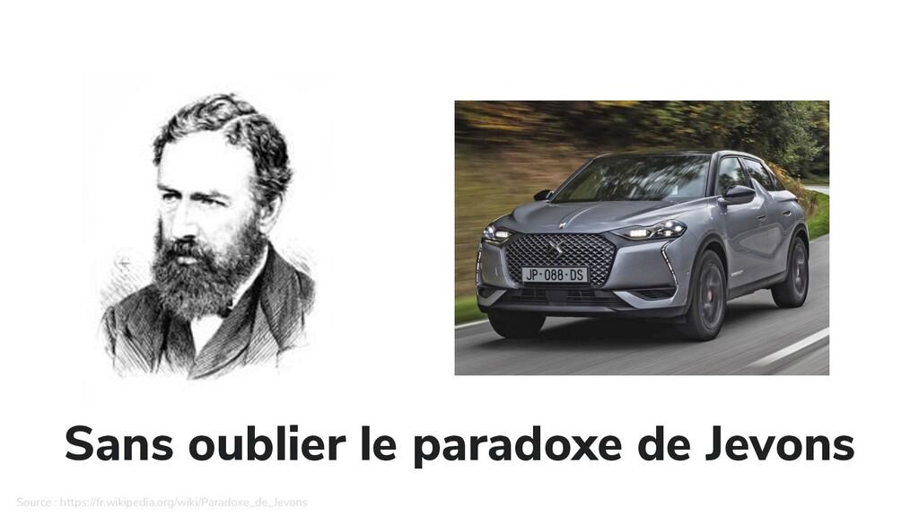 Source : https://fr.wikipedia.org/wiki/Paradoxe...
