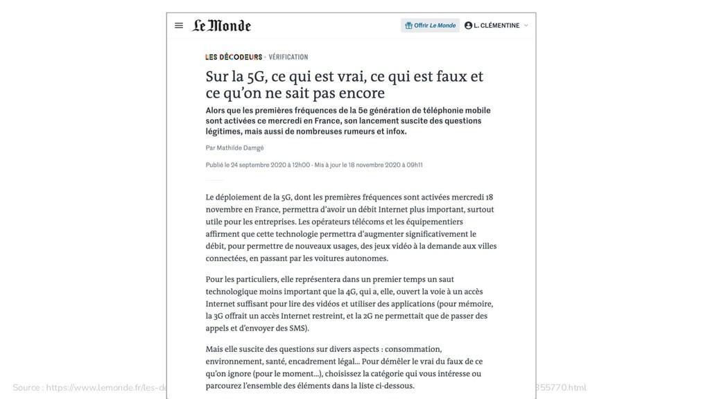 Source : https://www.lemonde.fr/les-decodeurs/a...