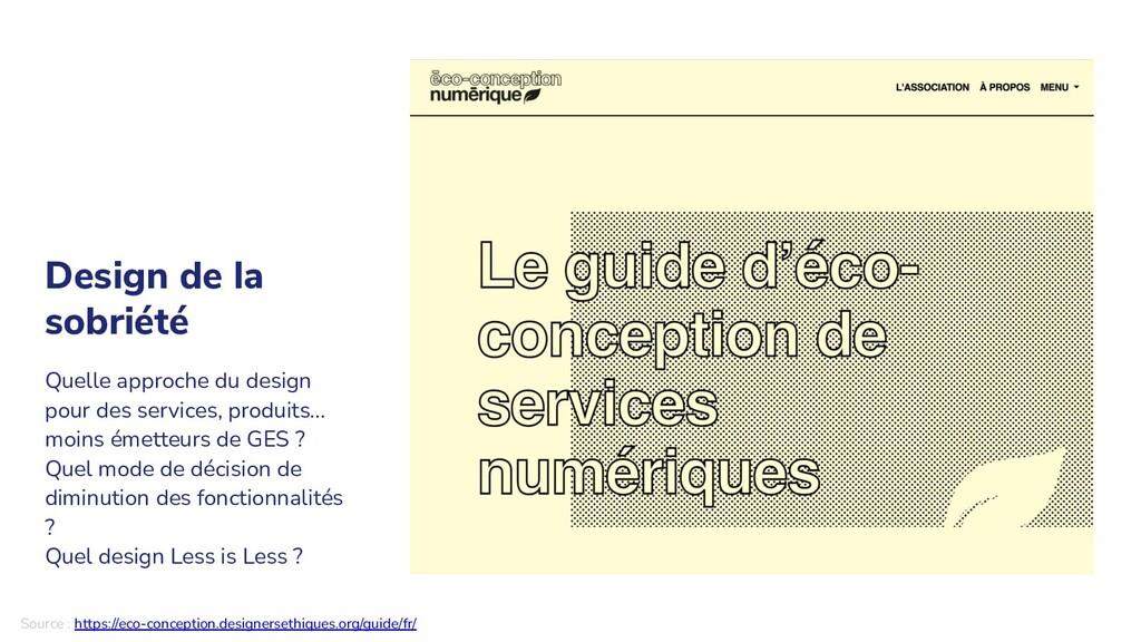 Quelle approche du design pour des services, pr...
