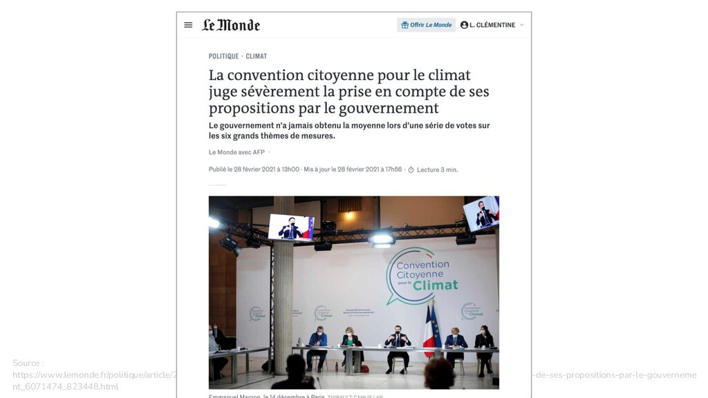 Source : https://www.lemonde.fr/politique/artic...