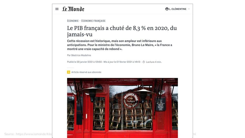 Source : https://www.lemonde.fr/economie/articl...