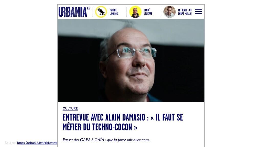 Source : https://urbania.fr/article/entrevue-av...