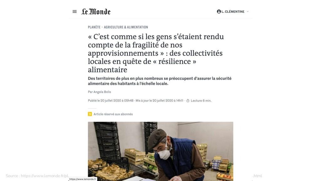 Source : https://www.lemonde.fr/planete/article...