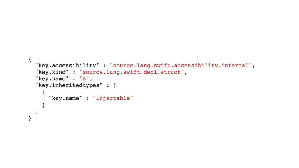 "{ ""key.accessibility"" : ""source.lang.swift.acce..."