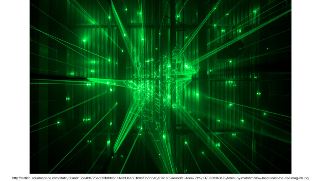 http://static1.squarespace.com/static/50aa813ce...