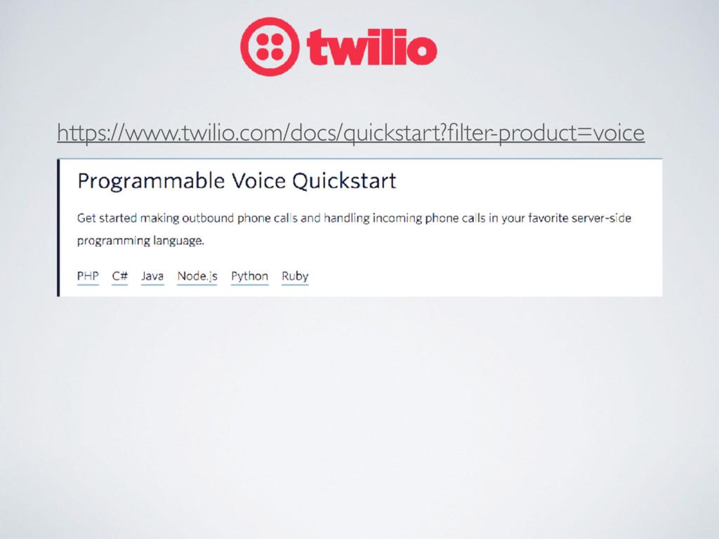 https://www.twilio.com/docs/quickstart?filter-pr...