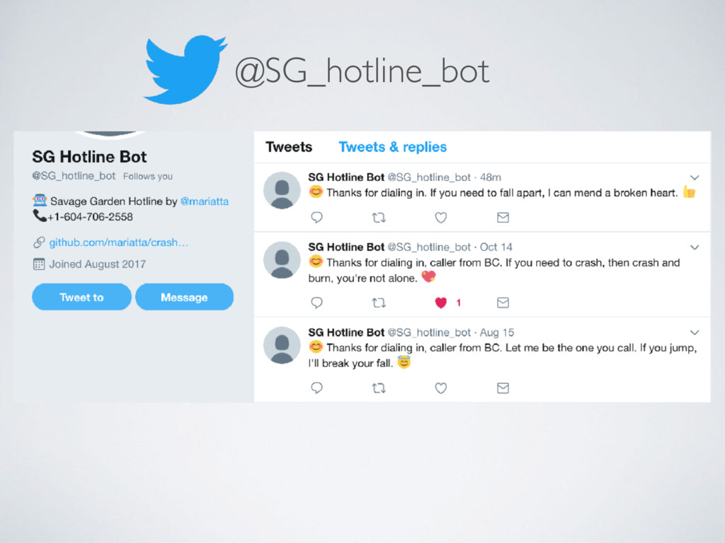 @SG_hotline_bot