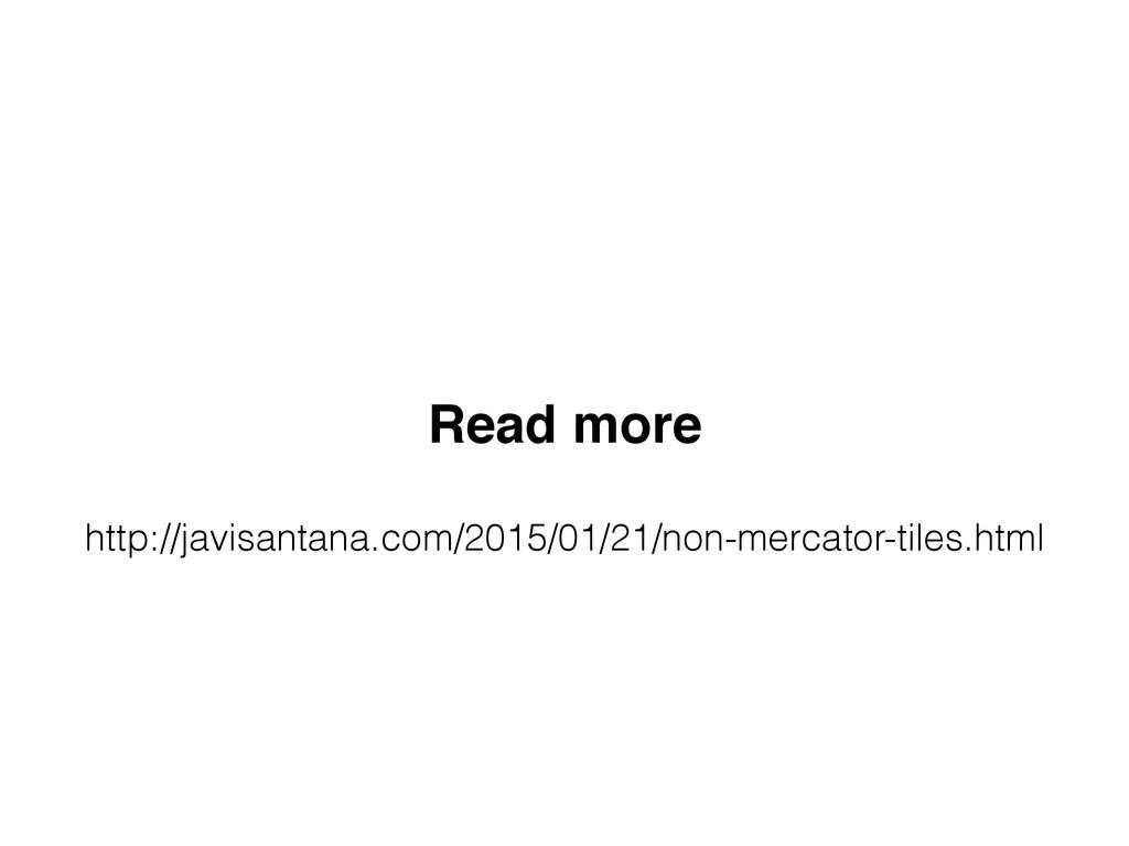 http://javisantana.com/2015/01/21/non-mercator-...