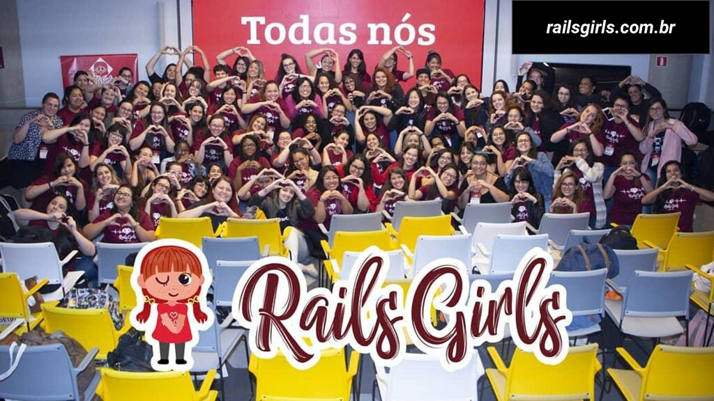 railsgirls.com.br