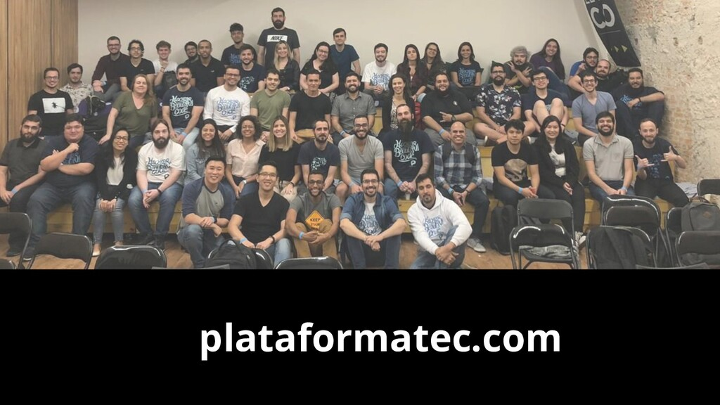 plataformatec.com