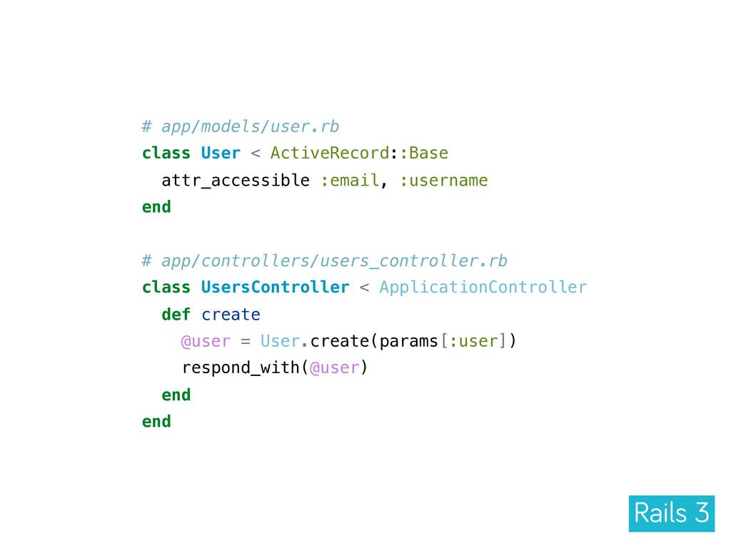 # app/models/user.rb class User < ActiveRecord:...