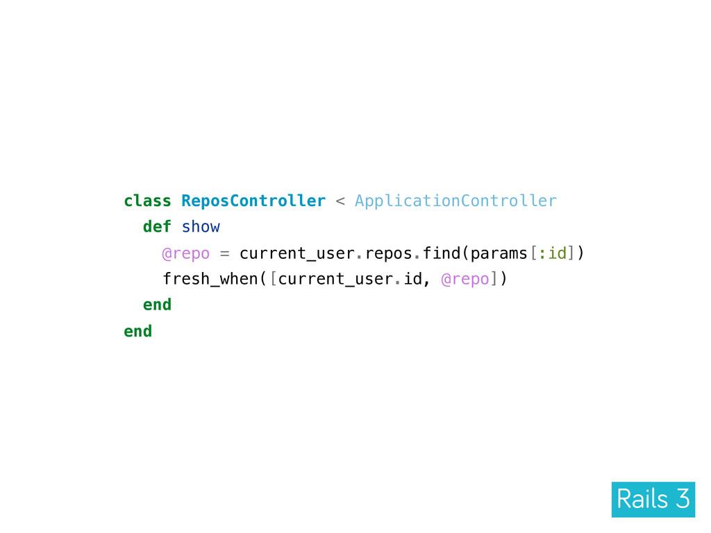 class ReposController < ApplicationController d...