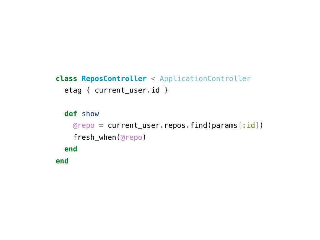 class ReposController < ApplicationController e...