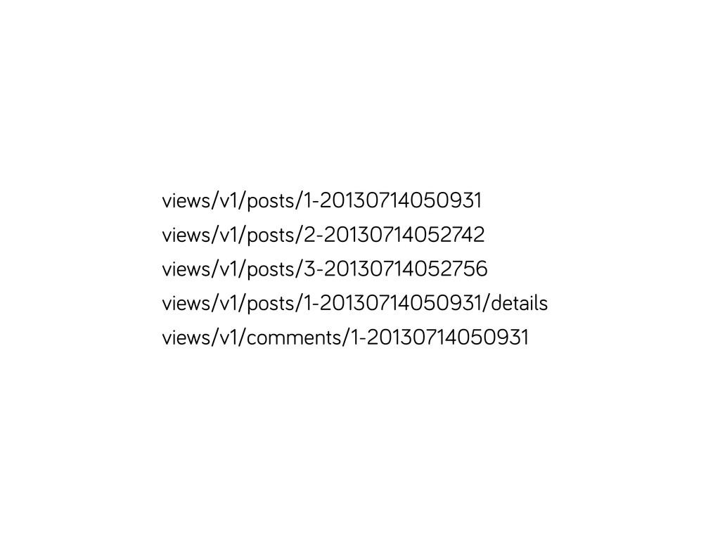 views/v1/posts/1-20130714050931 views/v1/posts/...