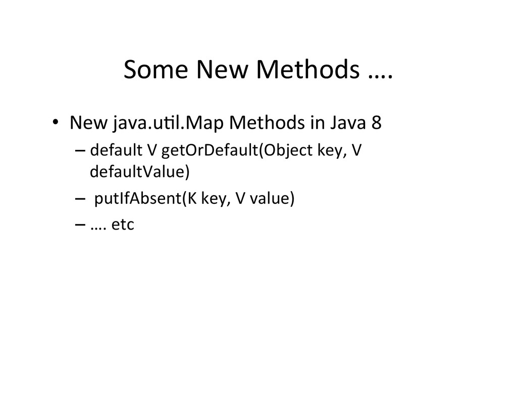 Some	
