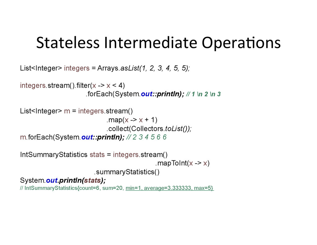 Stateless	