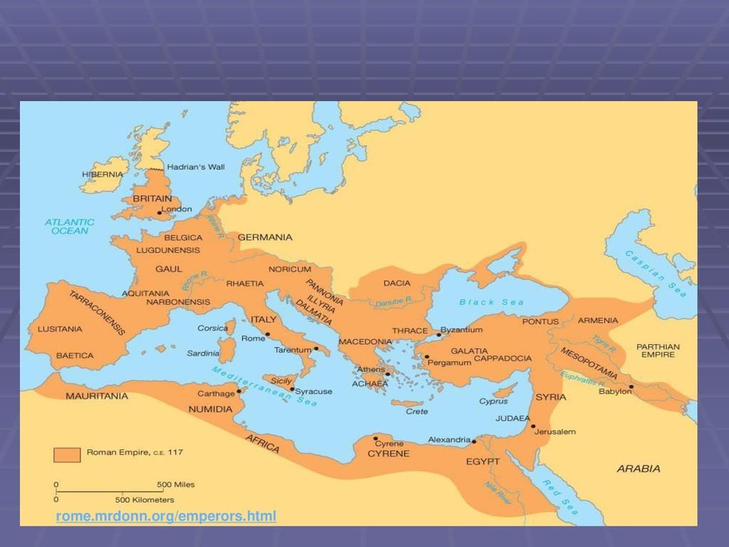 rome.mrdonn.org/emperors.html