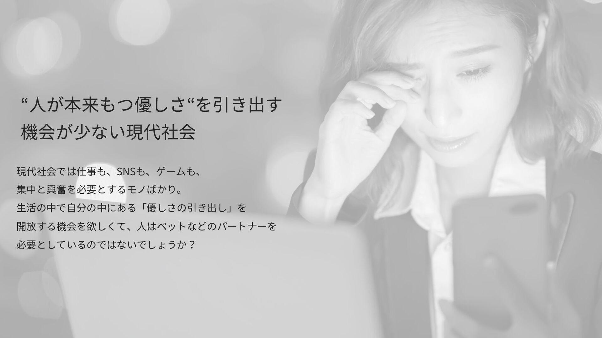 R O B O T 人の代わりに何かの作業を 自律的に行う装置、 もしくは機械のこと。 (Wi...