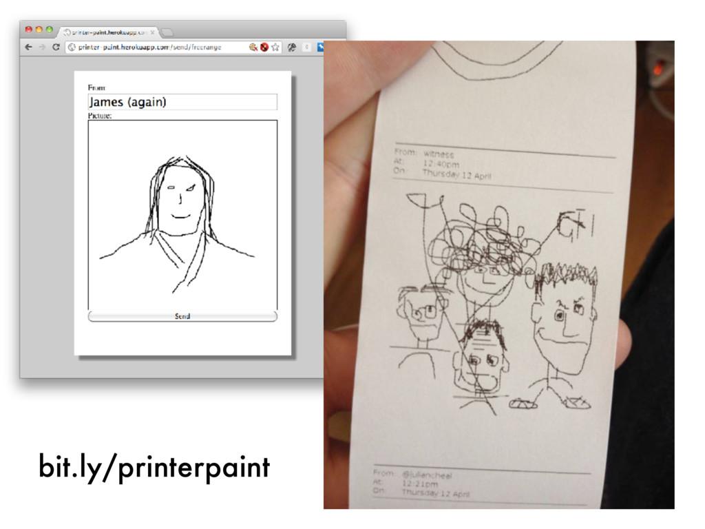 bit.ly/printerpaint