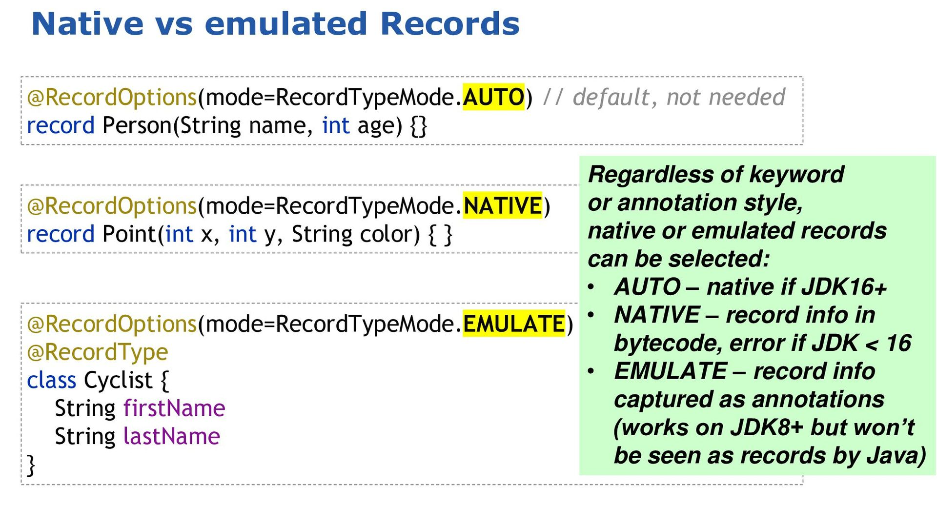 JPMS: split package redress (cont'd) groovy-jmx...