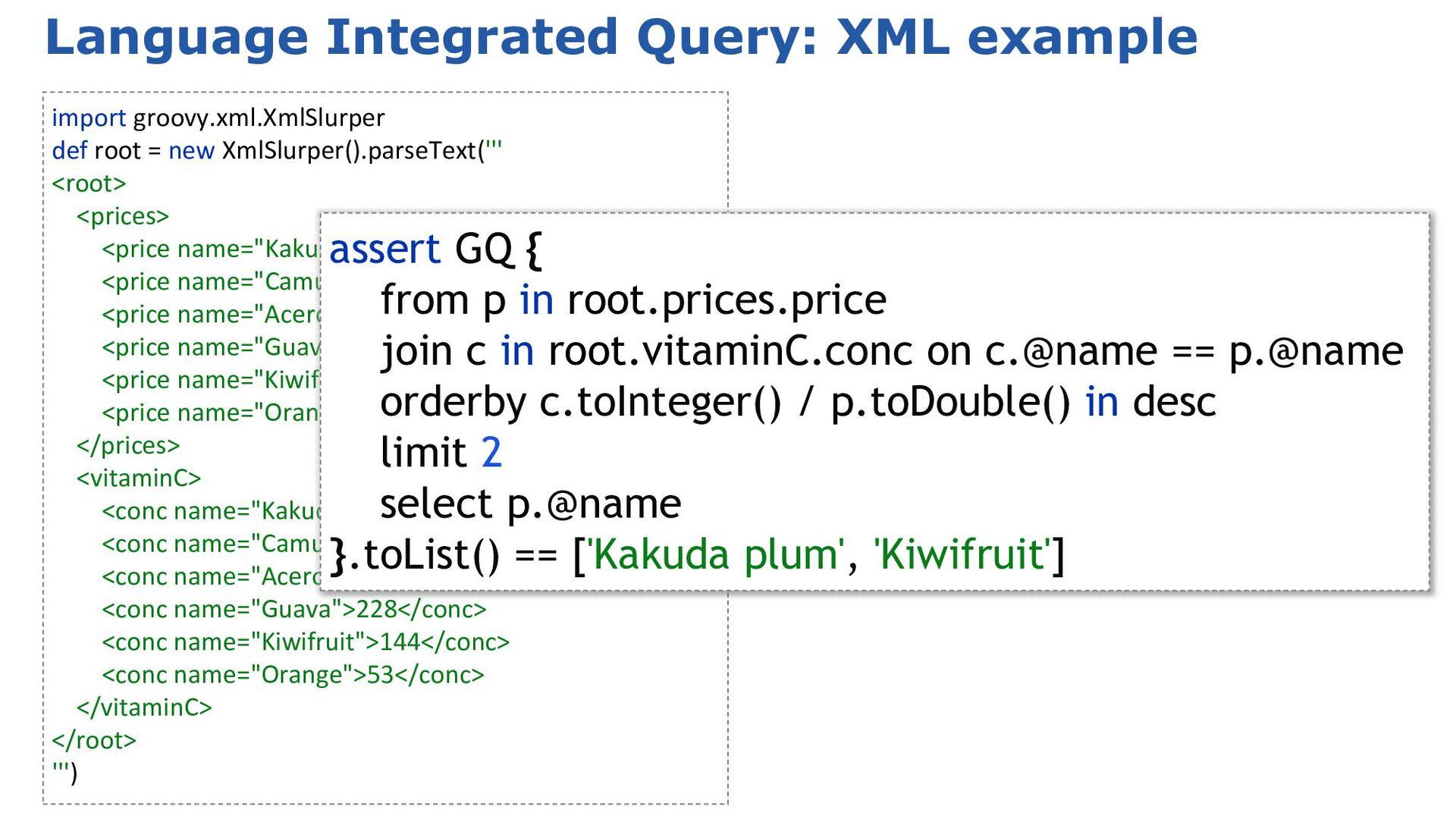 Compile-time metaprogramming v AST transforms: ...