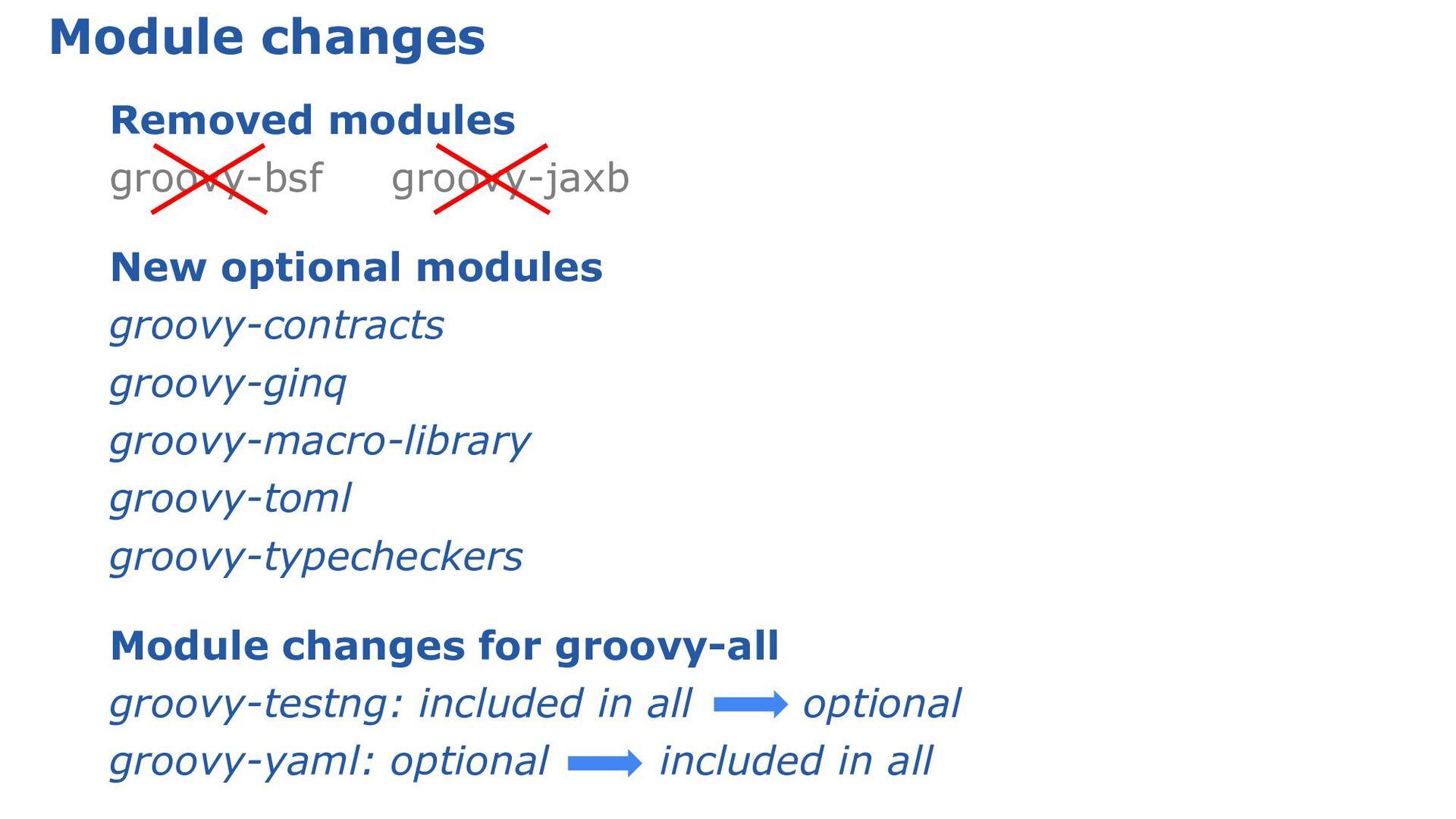 Python code to solve cryptarithmetic def soluti...