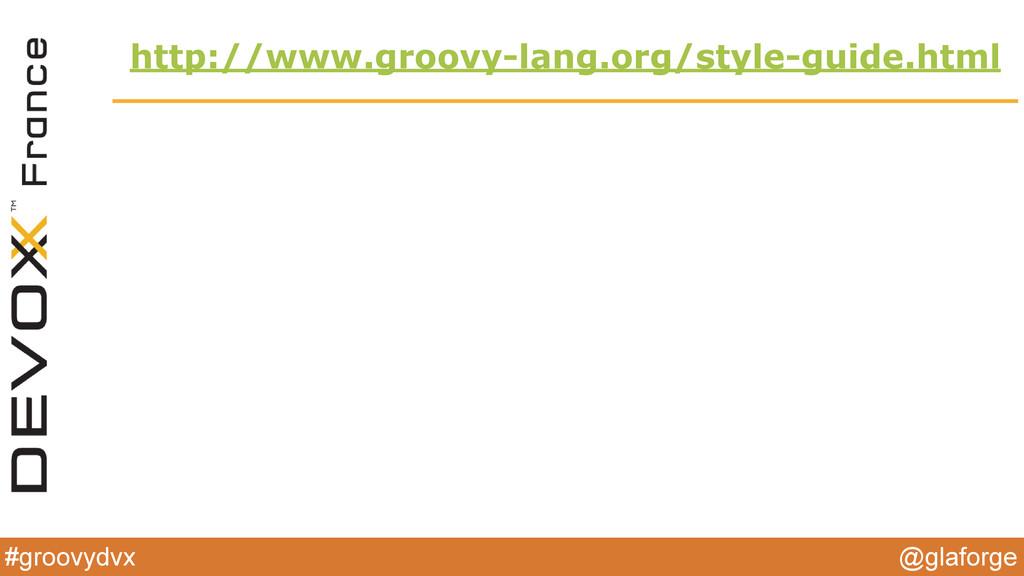 @glaforge #groovydvx http://www.groovy-lang.org...