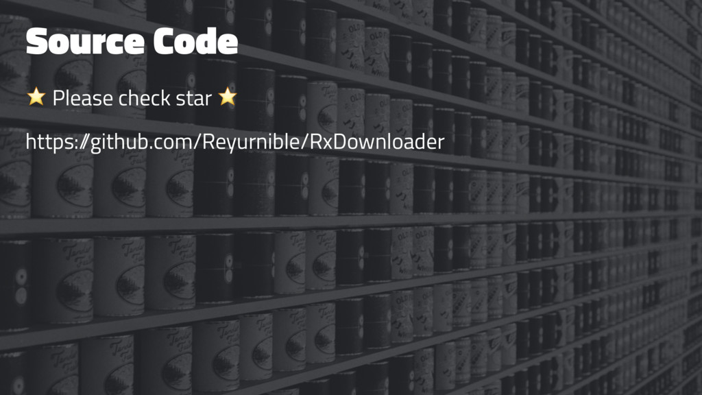 Source Code ⭐ Please check star ⭐ https:/ /gith...