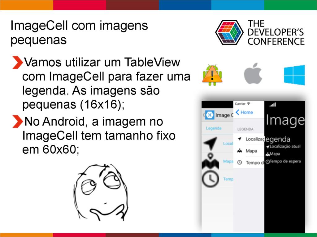 Globalcode – Open4education ImageCell com image...